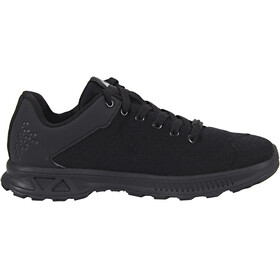 Dachstein Skylite Shoes Women black